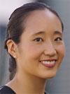 Rae Chang