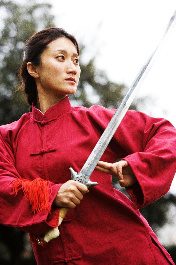 wushu-sword