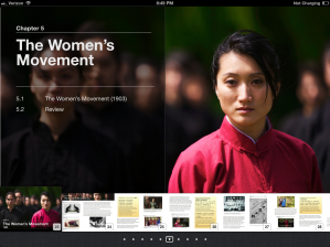 iBook Screenshot 3