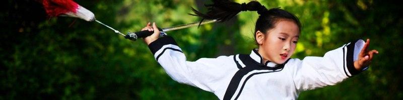 image-young-qiu-jin